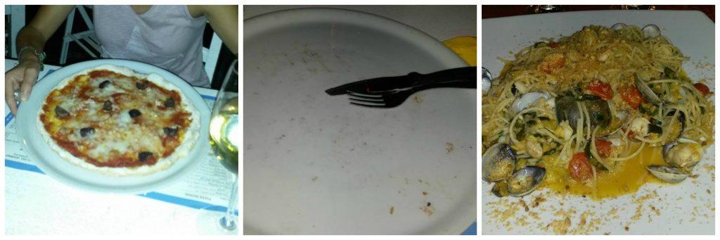 Cenas Sicilianas
