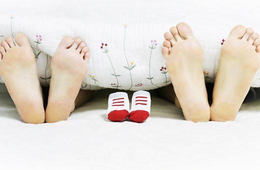 Embarazo y Celiaquia
