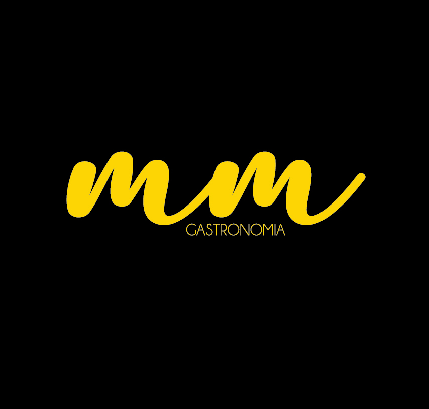 logo MMgastronomia
