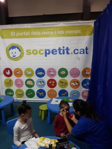 Fira Expo Nado ( socpetit.cat)
